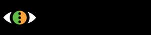 pslogomedcolor