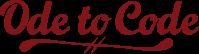 OdeToCode IC Logo