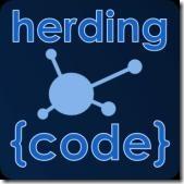 herdingcode
