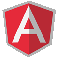 Constructor Functions and Controllers in AngularJS
