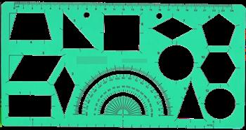 Stencil_Template_Ruler_